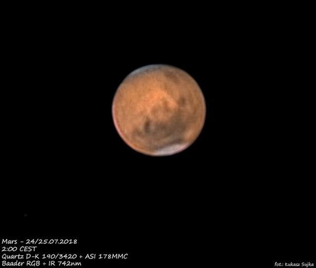 730486718_Mars2_0025_07v2.jpg.857dd25539b0c18f7f7218e3a1171719.jpg