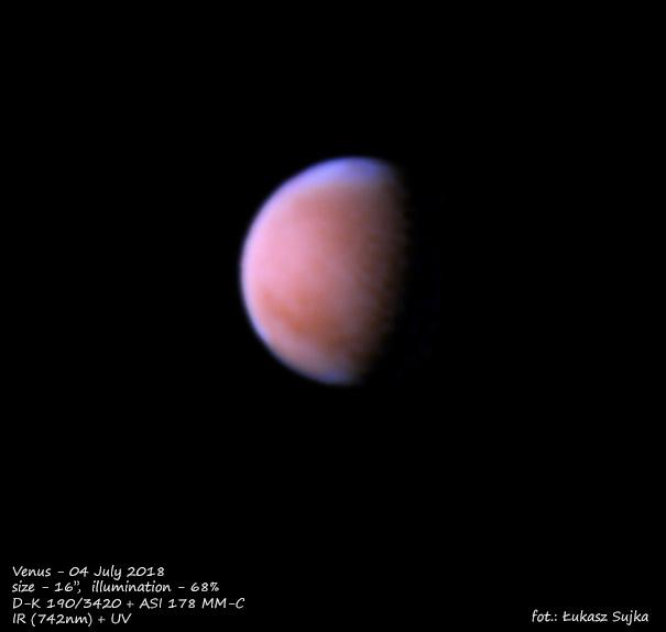 735415394_Venus4lipca2018a.jpg.ca76b6229fa11cad3a3cb0b2d5ca123b.jpg