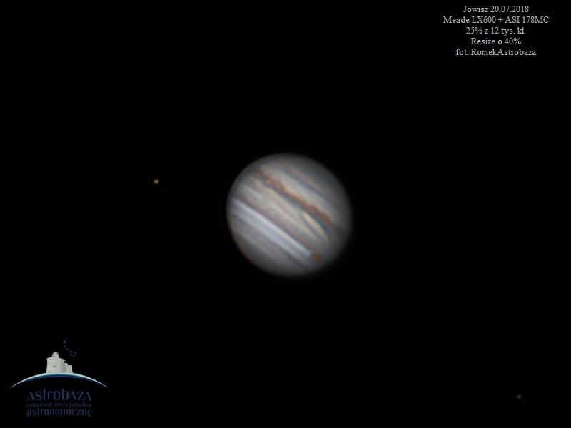 Jowisz20lip18.jpg.d9b4508322908538fae0b31e1f2b2658.jpg