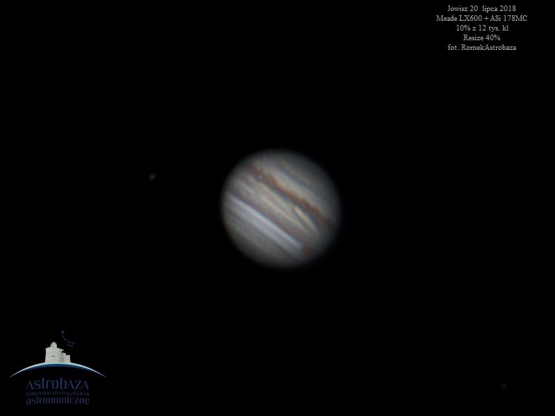 Jowisz_21lip_18.jpg.f3b719efa8717f169529245a7147b9eb.jpg