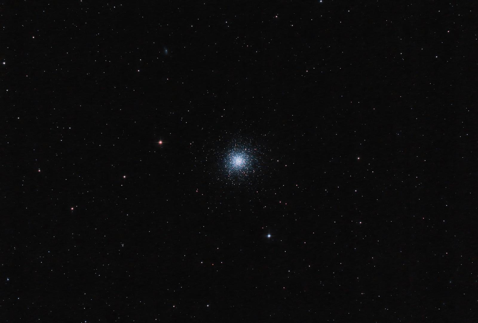 M31_Less_Denoise.thumb.jpg.c4635f0b16945dc4c1f5e2d91a0142e1.jpg