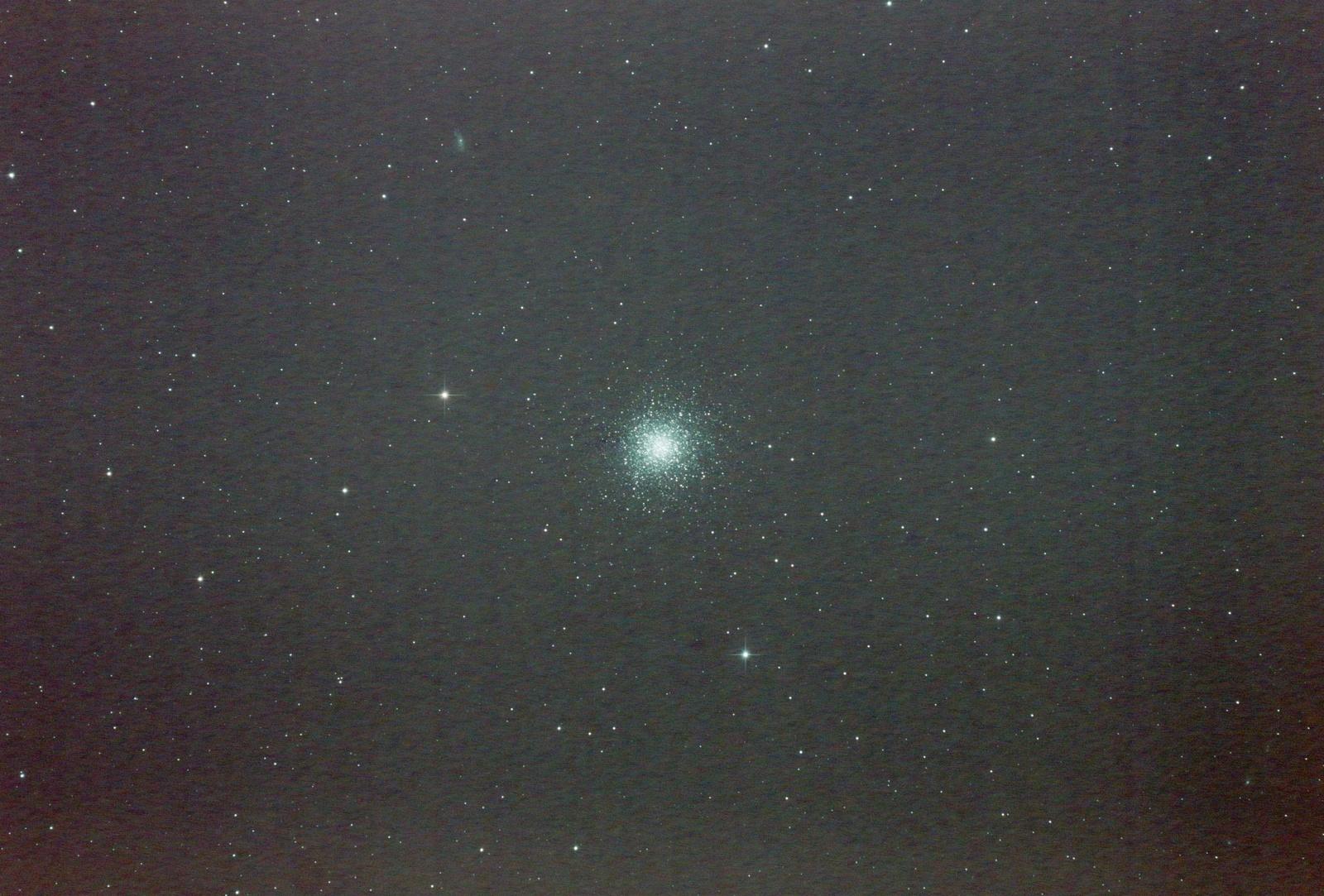 M31_MasterFrame_STF_crop.thumb.jpg.3f8d9fd72fadd6faf76dad9c7ef513da.jpg