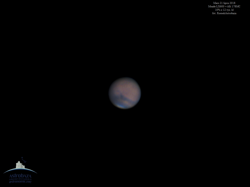 Mars_21lip18.jpg.167365fbca6191cc148d3470ad47056f.jpg