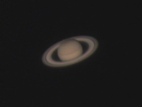 Saturn2.jpg
