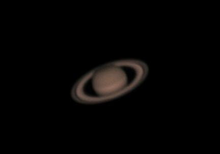 Saturn_10_07_2018r.png
