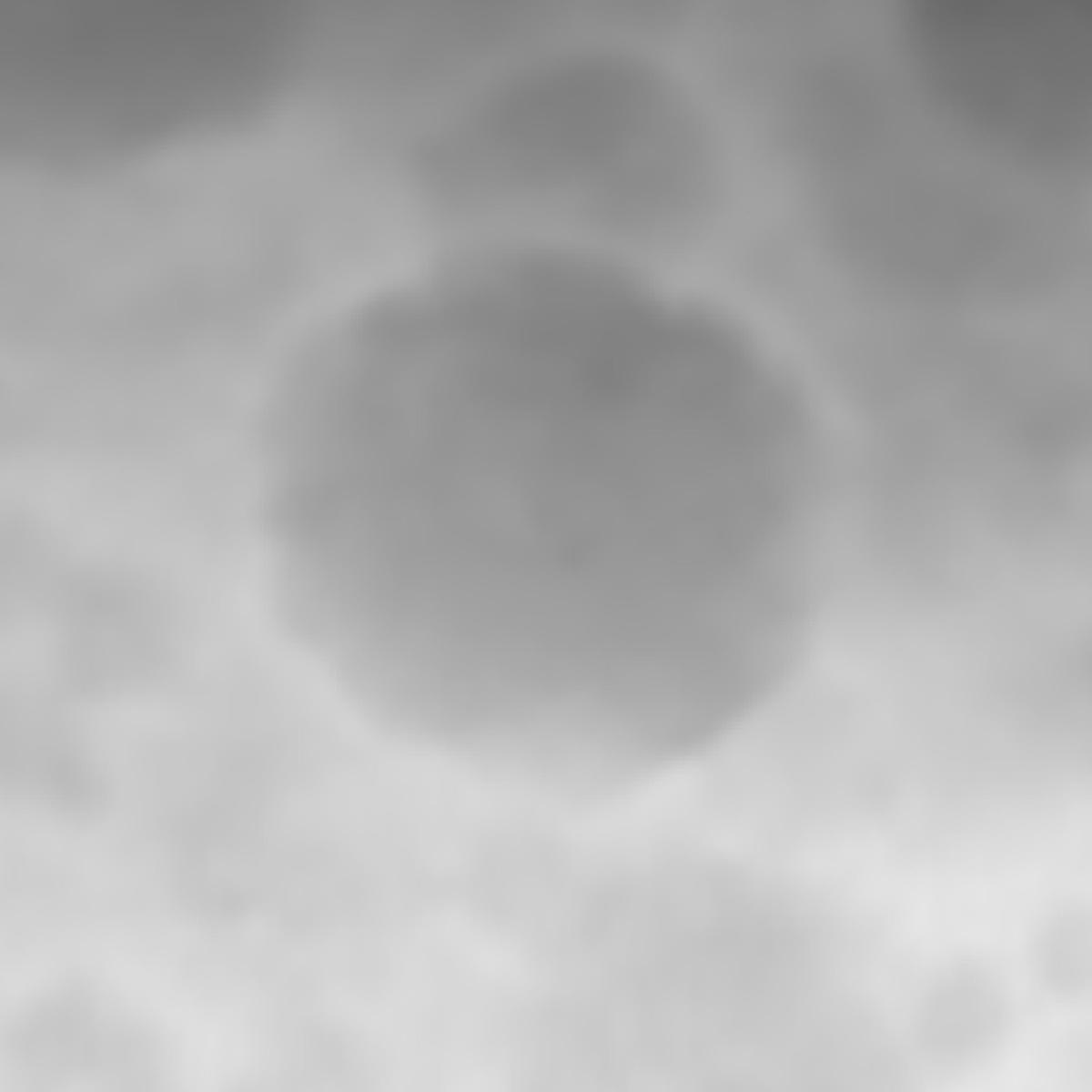 depth.thumb.jpg.dd970b6929c8f466d6c131e57132a477.jpg
