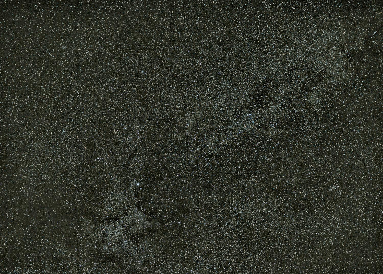 ds_2.jpg