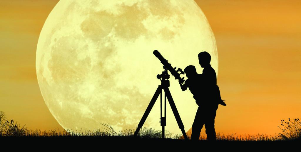 jak-wybrac-teleskop-e1435004048655-1024x516.jpg