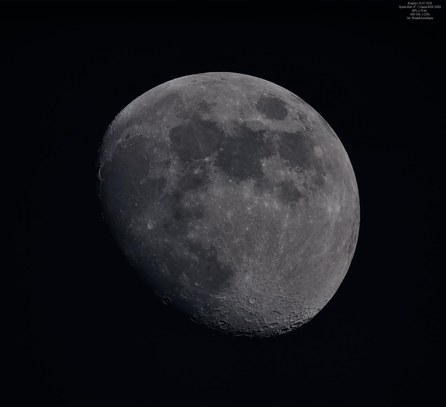 moon23lip.jpg.e069401a509c532c632c14443ebf4af7.jpg