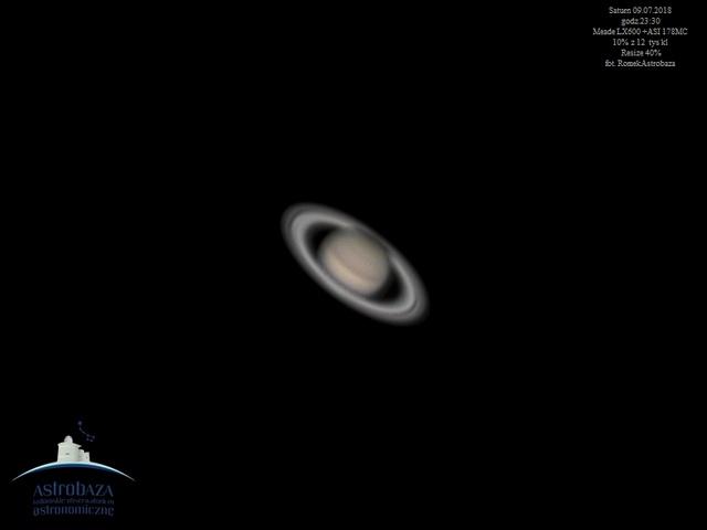 Saturn 9lip18a.jpg