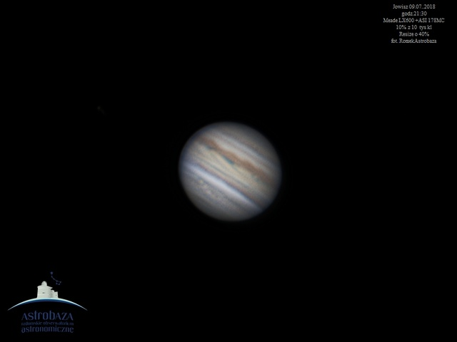 Jowisz 9lip18a.jpg