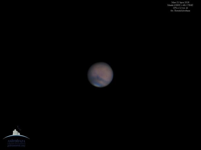 Mars_21lip18.jpg
