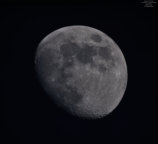 moon23lip.jpg