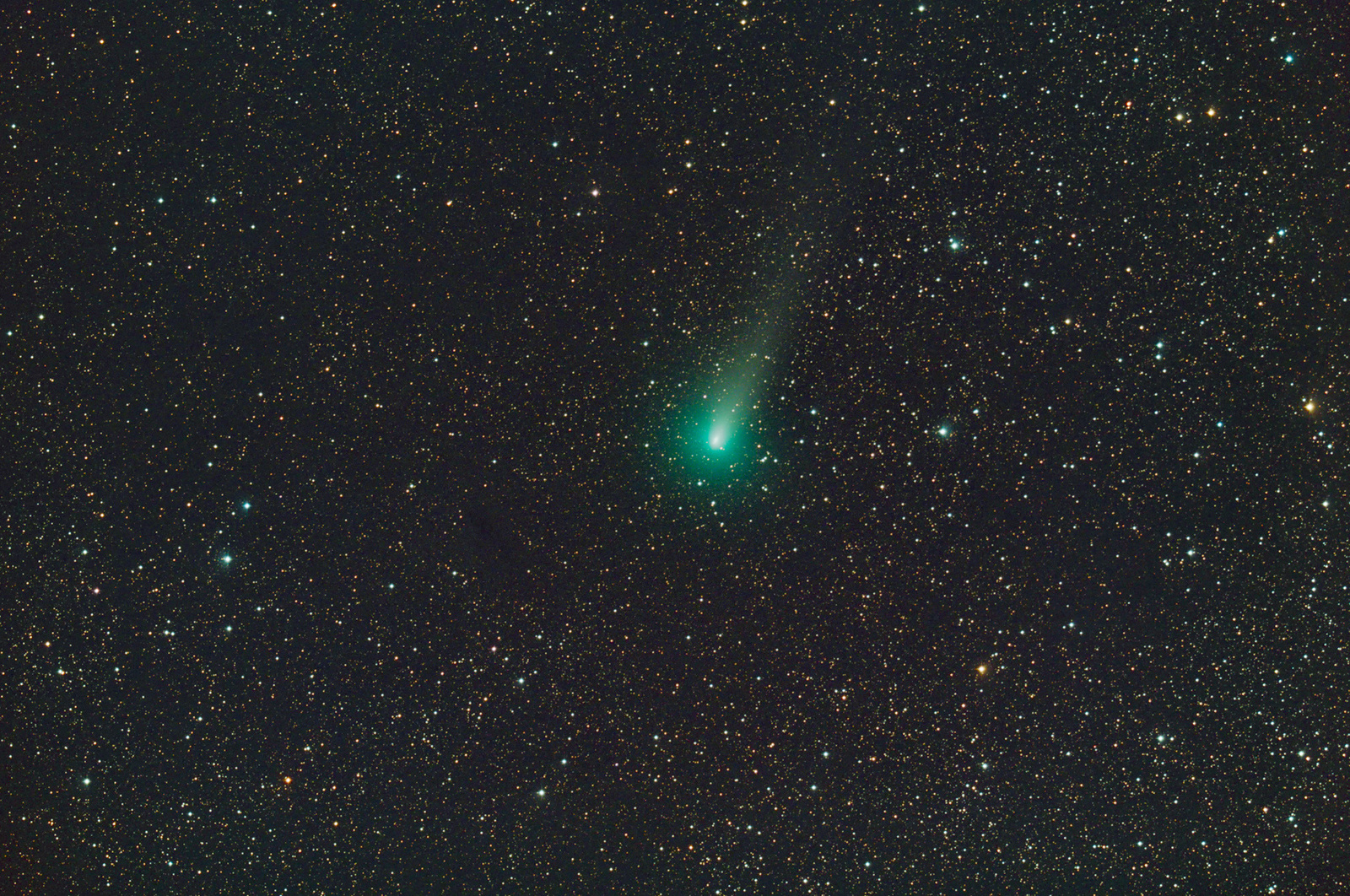 comet 15x60s rasa sml.jpg