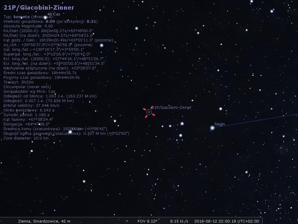 21P Giacobini-Zinner mapa.png
