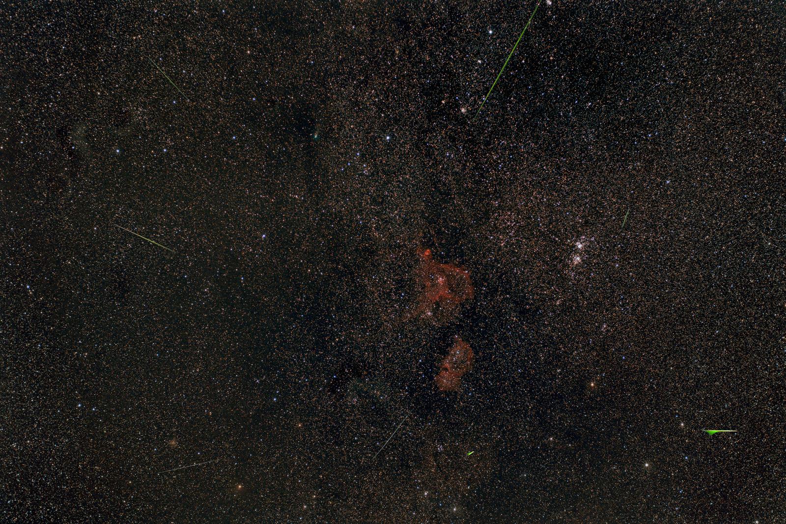 2032163383_HS_wide_meteor_s.thumb.jpg.ab6b3f310bcc76695bfc360f222a28ce.jpg