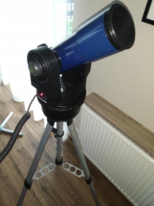 747266358_1_1000x700_teleskop-meade-etx-70at-goto-osprzet-gliwice_rev006.jpg