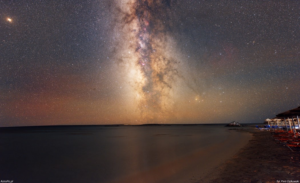82573462_MilkyWay_Elafonissi-Beachpd.jpg.c33766bccde74c13f6814703a2455d7e.jpg