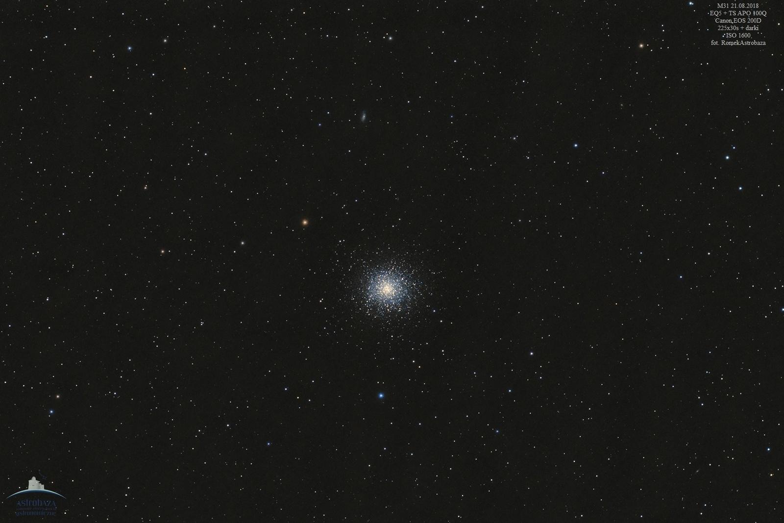 M13_08_18.jpg