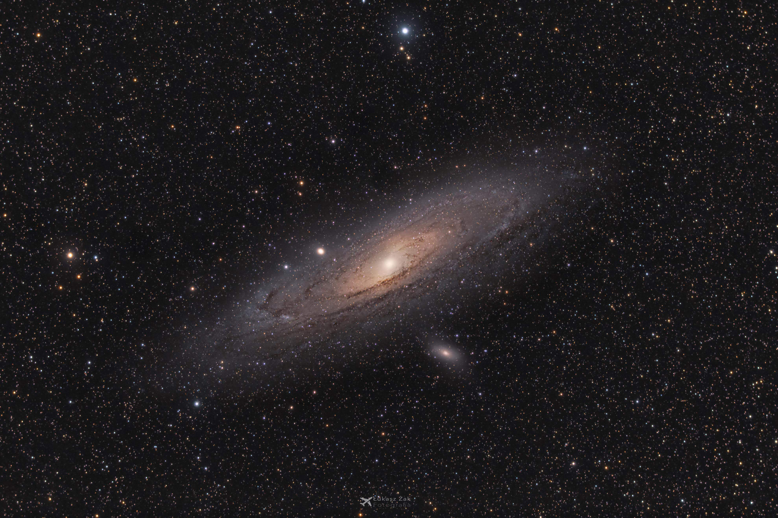 M31_Andromeda_Canon_1100D.png