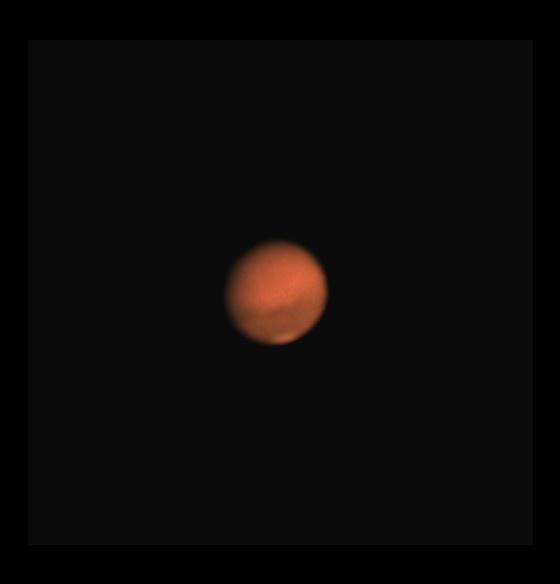 Mars_214650_lapl4_ap40.jpg