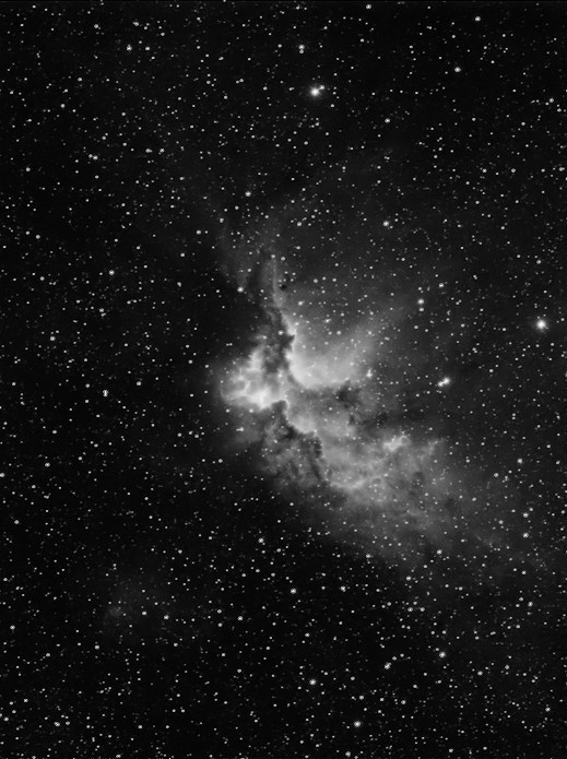 NGC7380_Czarodziej.jpg.59a1d88ca514504153199536a9a92abb.jpg