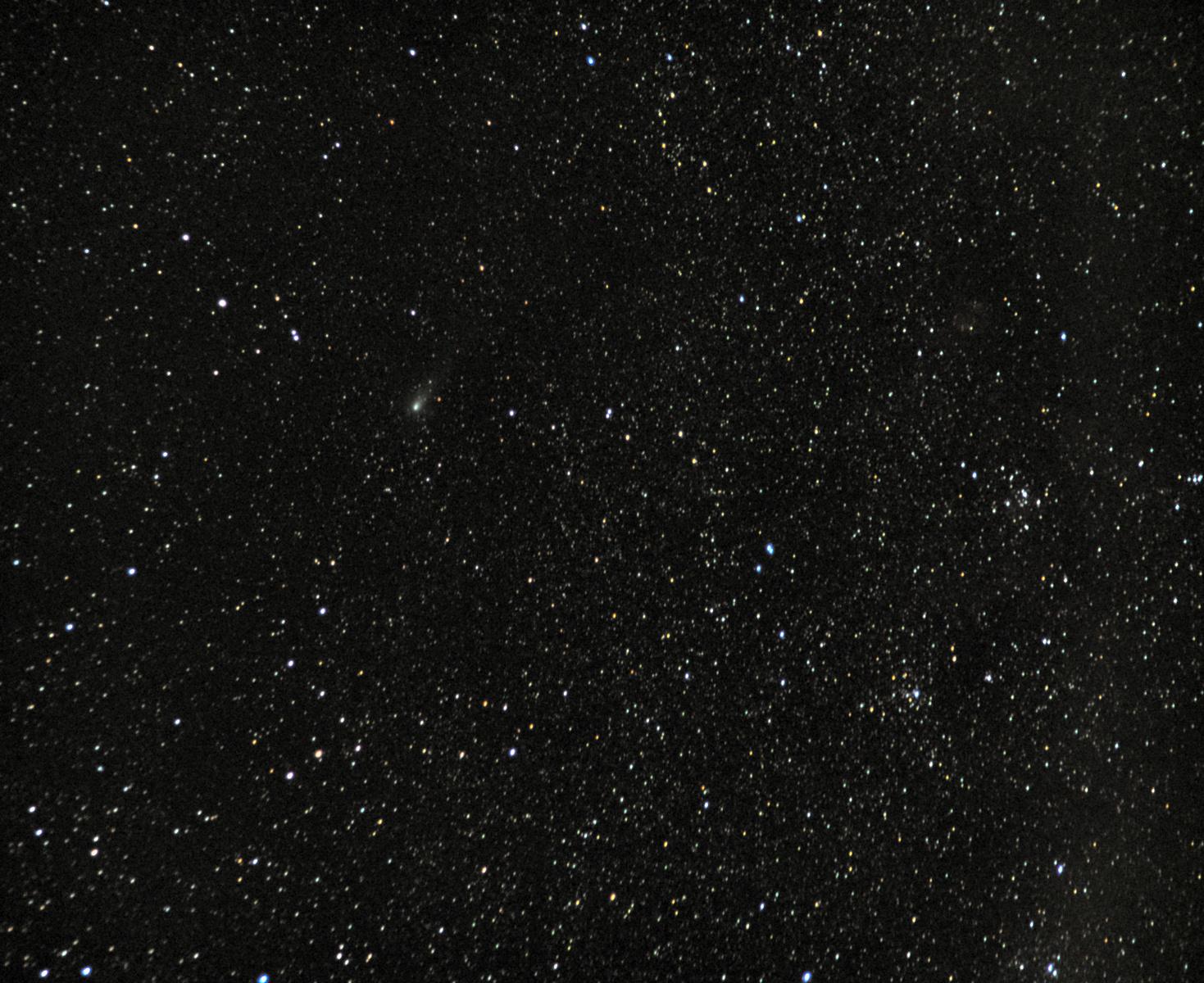 kometa_chichotki.thumb.jpg.cbf451d4bd660f2e9c7e8e56016fe674.jpg