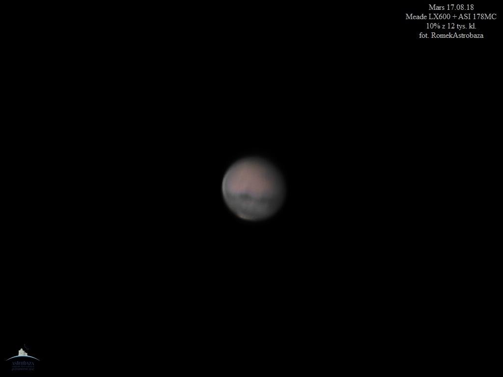 Mars17.jpg