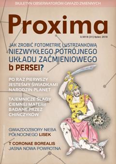 proxima31.png