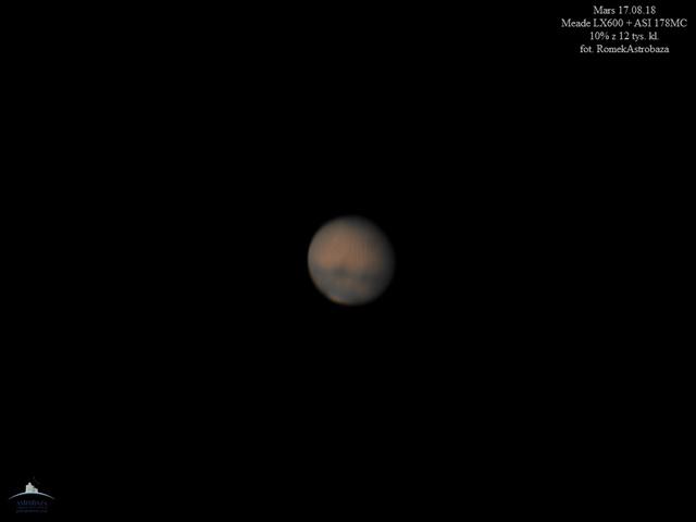 Mars 17_08_18.jpg