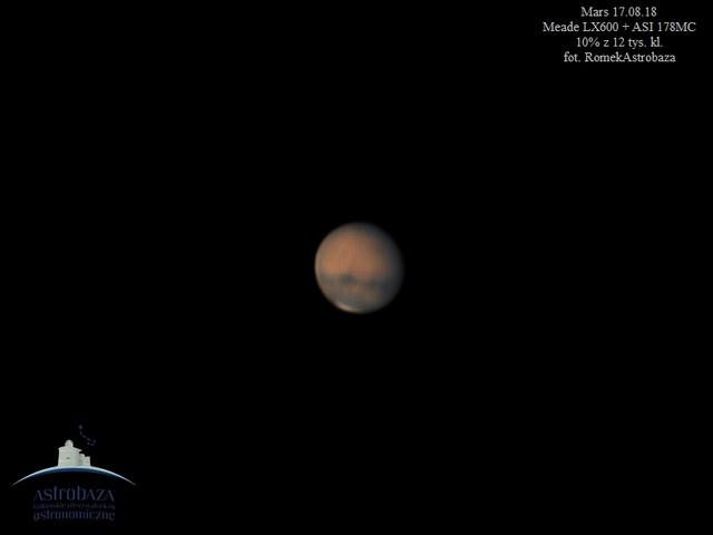 Mars 17_08_18_V1.jpg