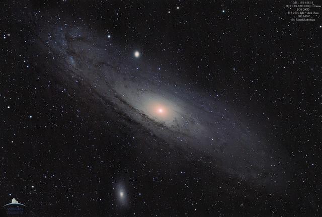 M31_a.jpg