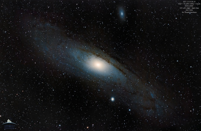 M31_inna_2akolor2wer.jpg
