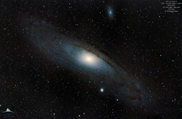 M31_inna_2akolor2wera.jpg