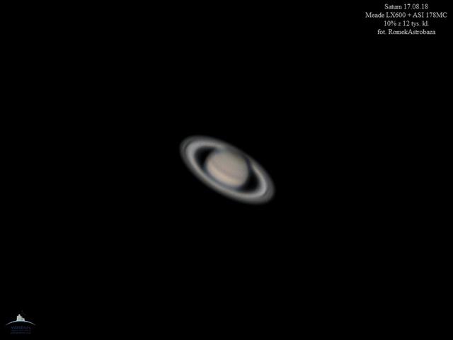 Saturn17_08_18.jpg