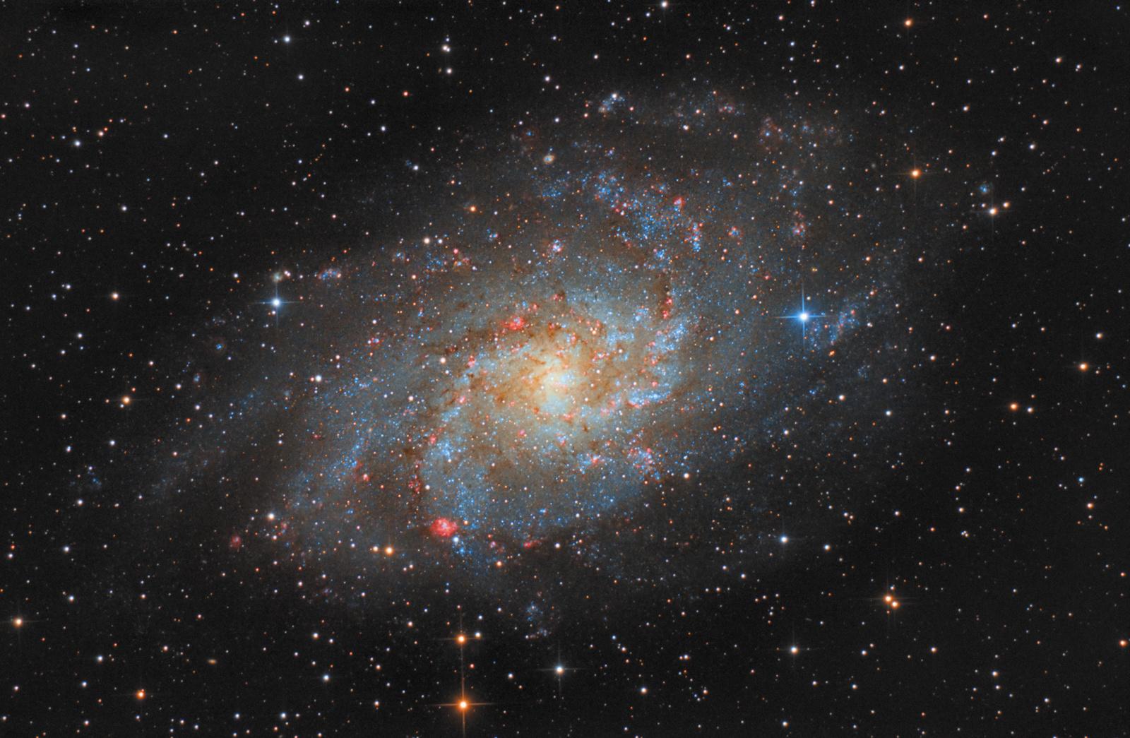 astro 1.jpg