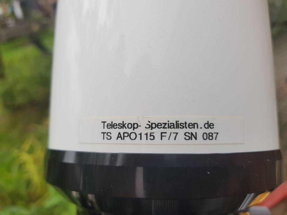 1536523854569.JPEG