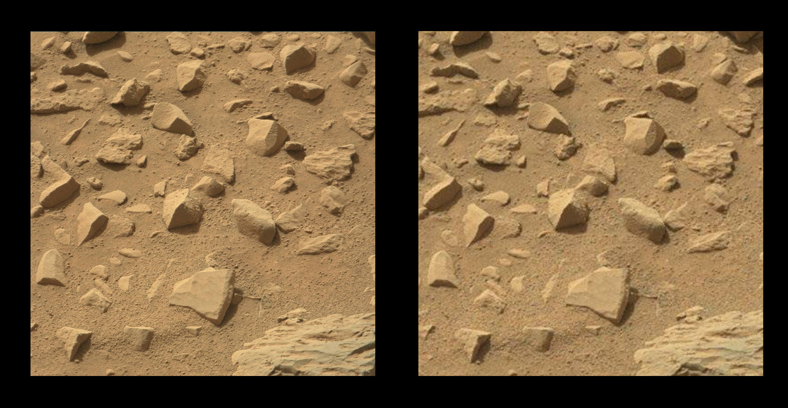 1826167192_SOL729-CuriosityMastcam3D.thumb.jpg.1f0b2531fda901ad530800a2abba90d9.jpg