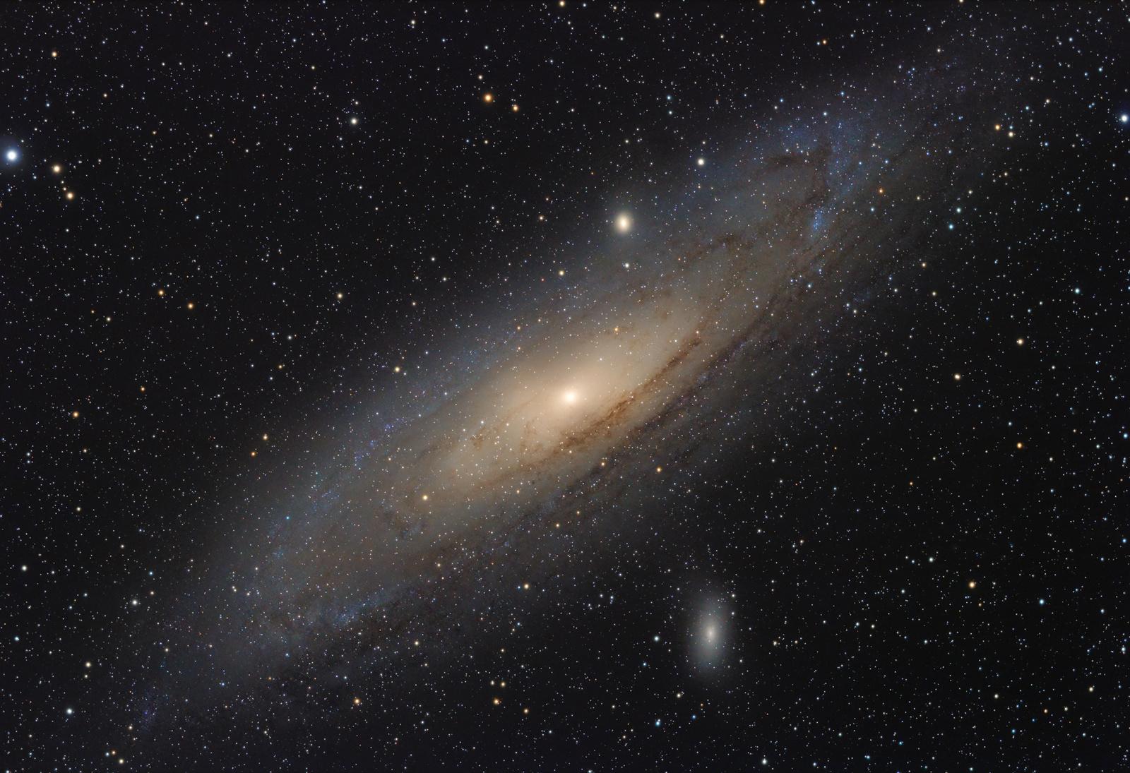 M31_+5do_Konrastu.jpg