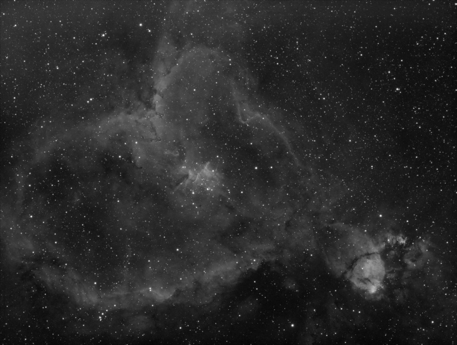 IC1805 Ha 2200px.jpg