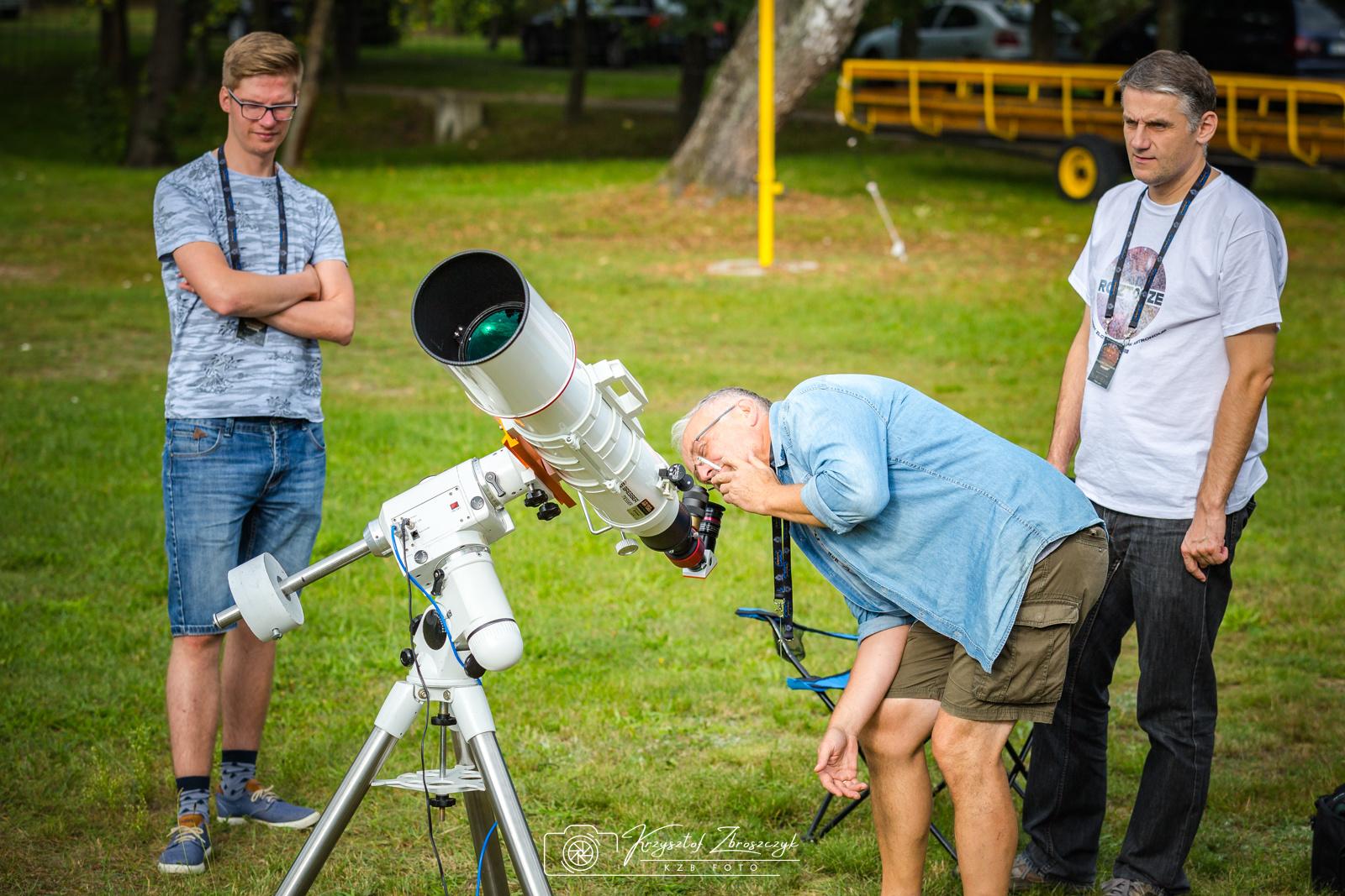 Astrozlot - Kraina nad Tanwią - wrzesień 2018   19.jpg
