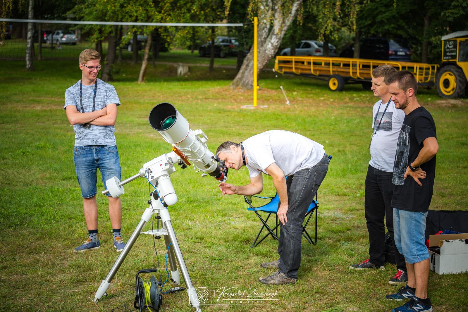 Astrozlot - Kraina nad Tanwią - wrzesień 2018   20.jpg