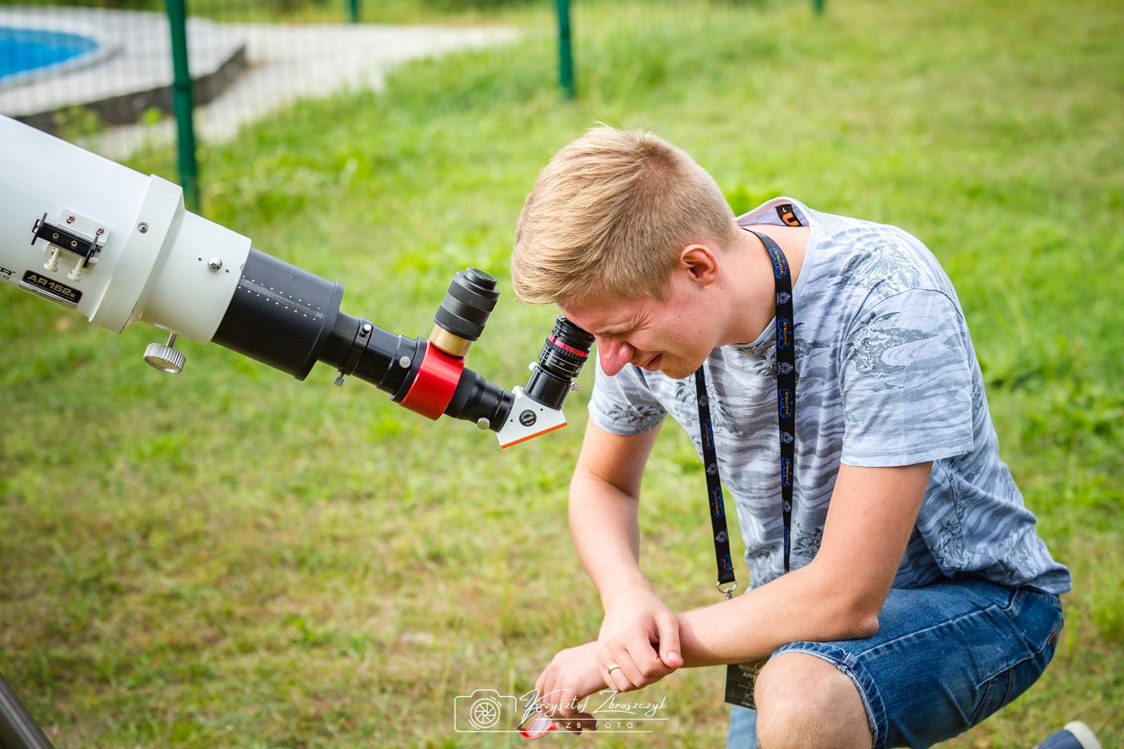 Astrozlot - Kraina nad Tanwią - wrzesień 2018   17.jpg
