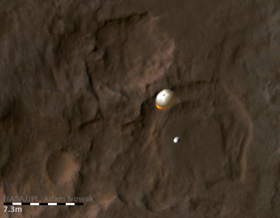 CuriositySol1_14.png