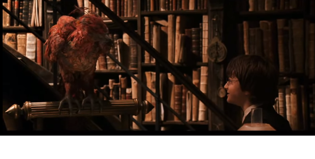 Harry_Potter_4.png.f75bab53e320239f4d5436ce6ae6f697.png