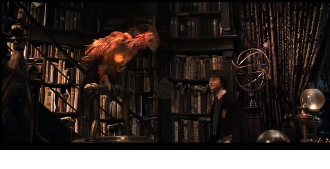 Harry_Potter_5.png.d67222e253db59ec90f3f96654517e3e.png