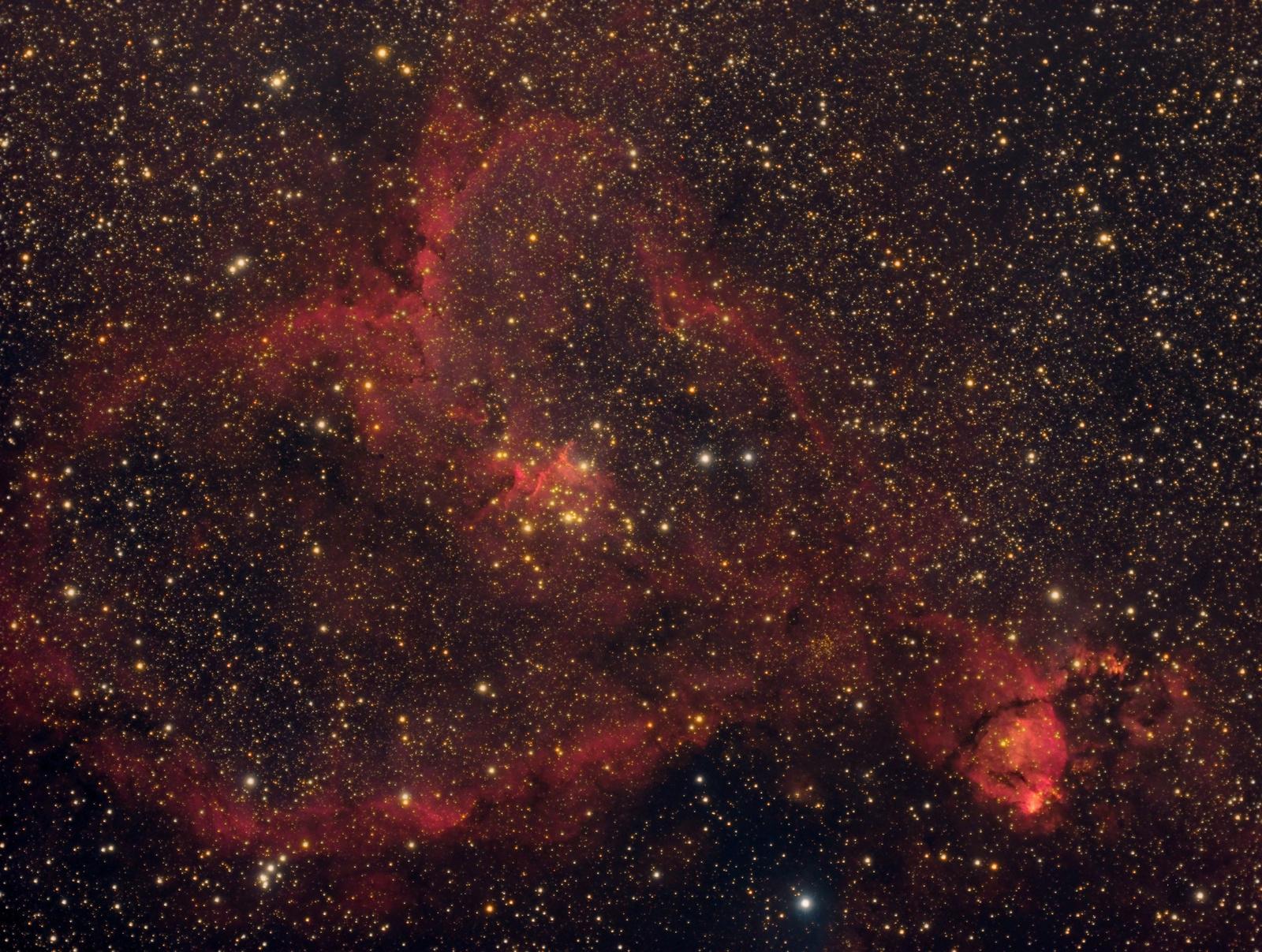 IC1805LRGB_v1.thumb.jpg.8416ebe925e6b087a646155dfd06d745.jpg
