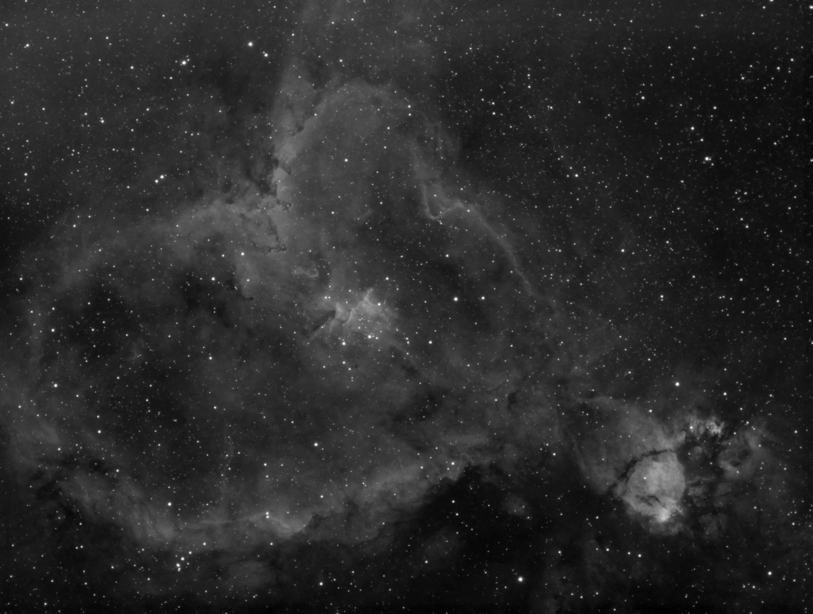 IC1805_Ha.thumb.jpg.a2c98a44d4ffd77ea922154e4b9e6cc0.jpg