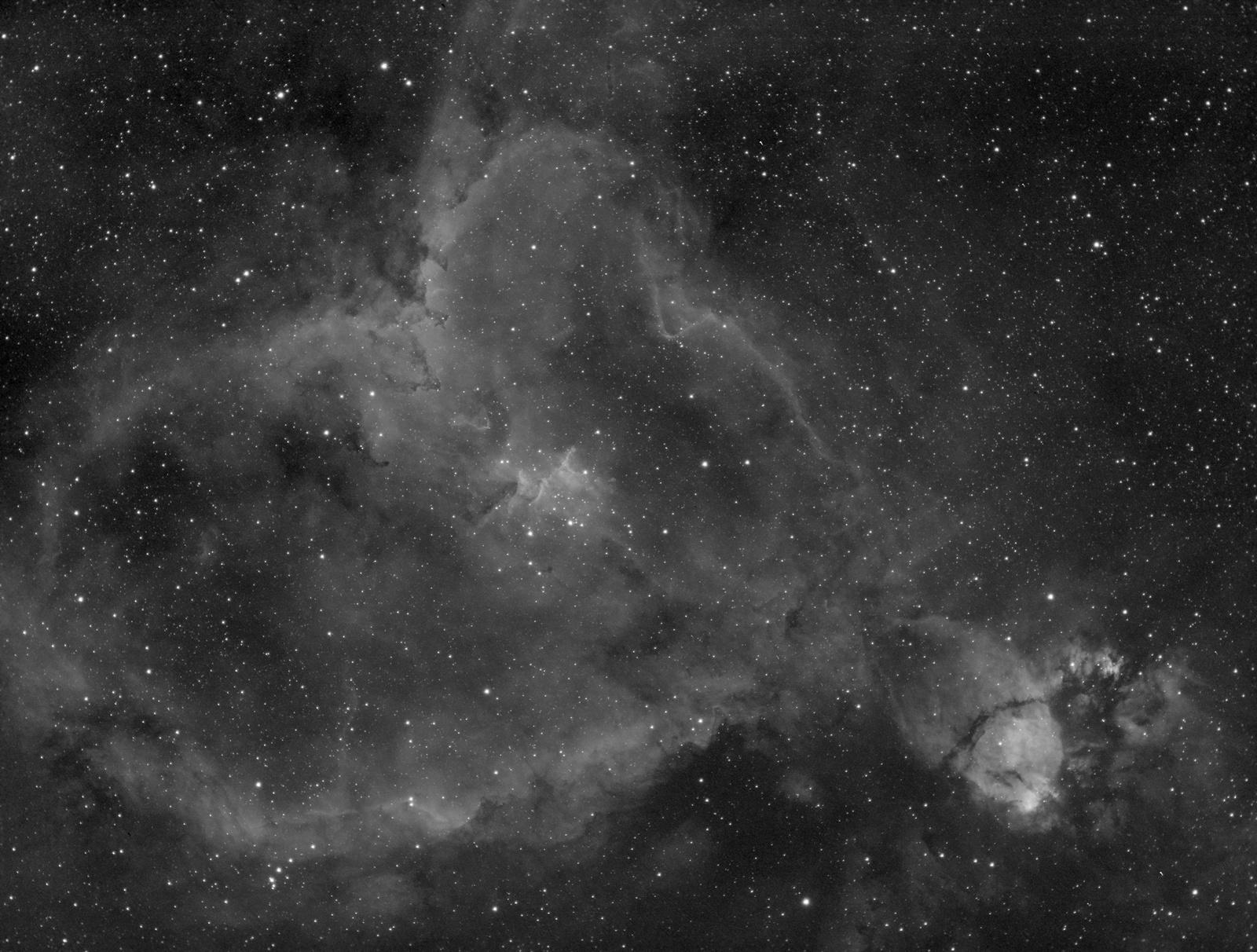 IC1805_ha.thumb.jpg.36d8cccc2dea73863365d62ec592034a.jpg