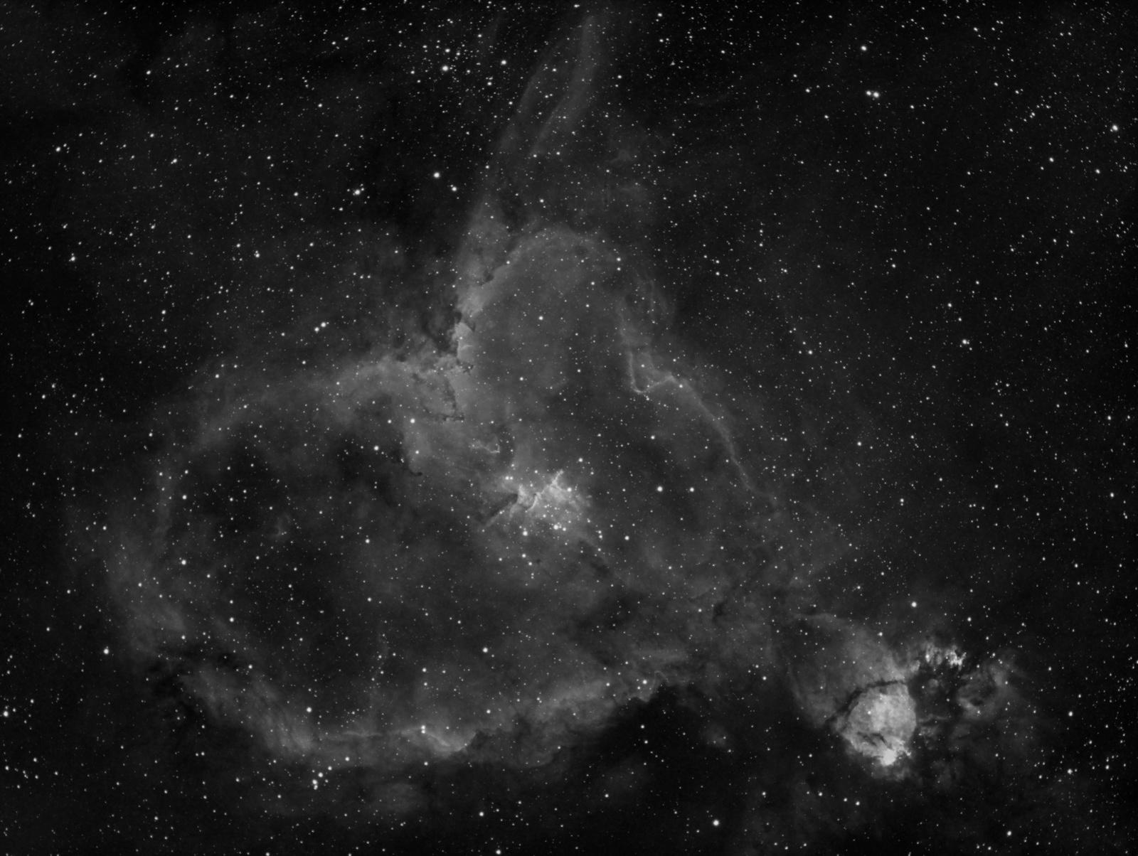 IC1805_ha.jpg